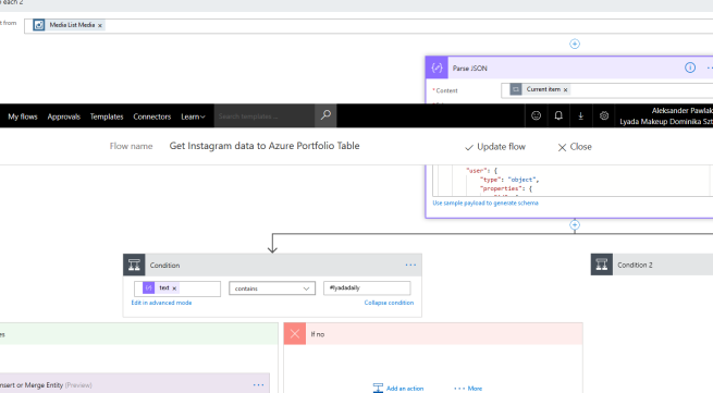 Screenshot-2018-2-28 Edit your flow Microsoft Flow(2)