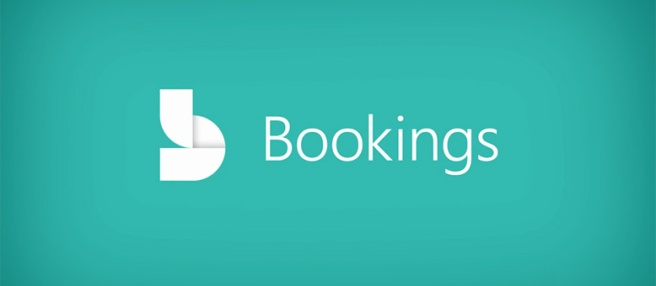 Set Bookings to manual approval